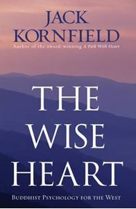 Picture of The Wise Heart