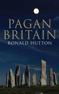 Picture of Pagan Britain
