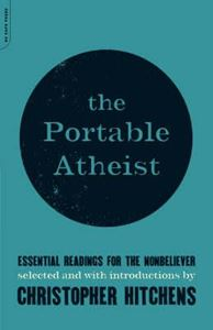 Picture of Portable Atheist