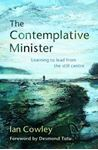 Picture of The Contemplative Minister Reprint 2016: