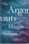 Picture of The Argonauts