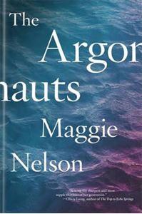 Picture of The Argonauts