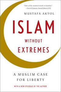 Picture of Islam without Extremes