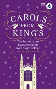 Picture of Carols from King's