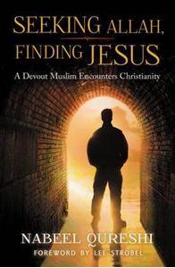 Picture of Seeking Allah, Finding Jesus