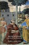 Picture of Augustine: Conversions and Confessions