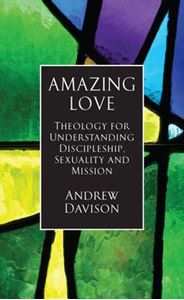 Picture of Amazing Love: Theology for Understanding