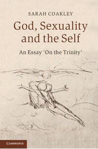 Picture of God, Sexuality and the Self: An Essay on the Trinity