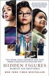 Picture of Hidden Figures: The Untold Story of the African American Women who Helped Win the Space Race