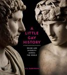 Picture of A Little Gay History
