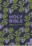 Picture of NIV Holy Bible