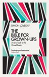 Picture of The Bible for Grown-Ups: A New Look at t
