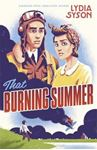 Picture of That Burning Summer
