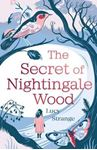 Picture of The Secret of Nightingale Wood