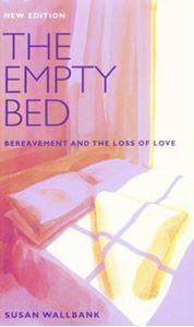 Picture of The Empty Bed: Bereavement and the Loss