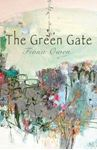 Picture of The green gate