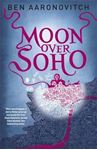 Picture of Moon Over Soho