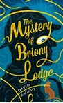 Picture of The Mystery of Briony Lodge