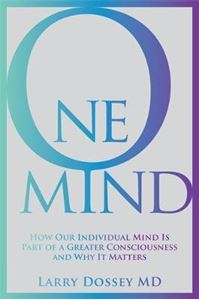 Picture of One Mind
