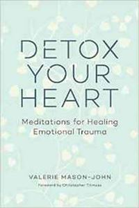 Picture of Detox Your Heart