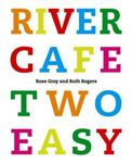 Picture of River Cafe Two Easy