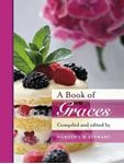 Picture of A Book of Graces