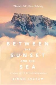 Picture of Between the Sunset and the Sea: A View o