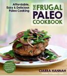 Picture of The Frugal Paleo Cookbook