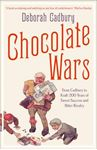 Picture of Chocolate Wars: From Cadbury to Kraft
