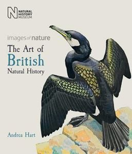 Picture of The Art of British Natural History