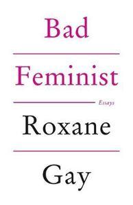Picture of Bad Feminist