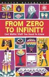 Picture of From Zero to Infinity