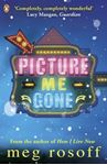 Picture of Picture Me Gone