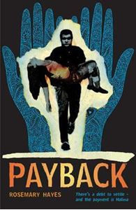 Picture of Payback