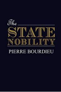 Picture of The State Nobility