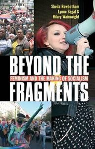 Picture of Beyond the Fragments
