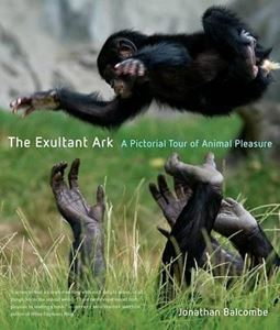 Picture of The Exultant Ark: A Pictorial Tour of An