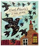 Picture of Mark Hearld's Work Book