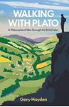 Picture of Walking with Plato: A Philosophical Hike