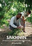 Picture of Sakhnin: Portrait of an Environmental Peace Project in Israel