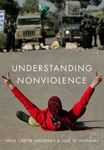 Picture of Understanding Nonviolence