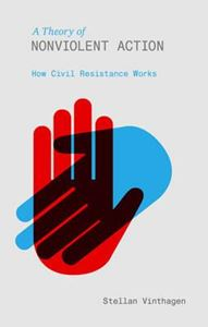 Picture of A Theory of Nonviolent Action
