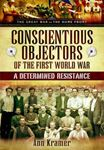 Picture of Conscientious Objectors of the First World War