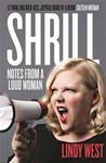 Picture of Shrill: Notes from a Loud Woman