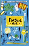 Picture of Little Collectors: Nature Art: Make Art