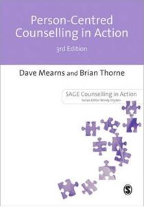 Picture of Person-centred Counselling in Action