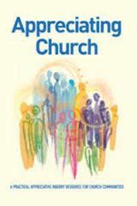 Picture of Appreciating Church