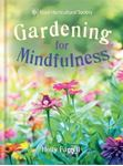 Picture of RHS Gardening for Mindfulness