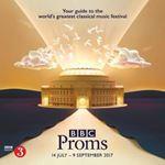 Picture of BBC Proms 2017: Festival Guide