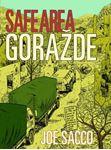 Picture of Safe Area Gorazde